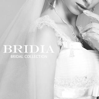 BRIDIA / ブリディア